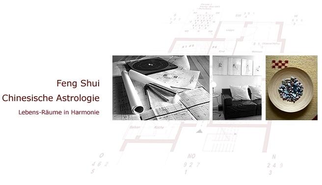 raumtransform willkommen. Black Bedroom Furniture Sets. Home Design Ideas